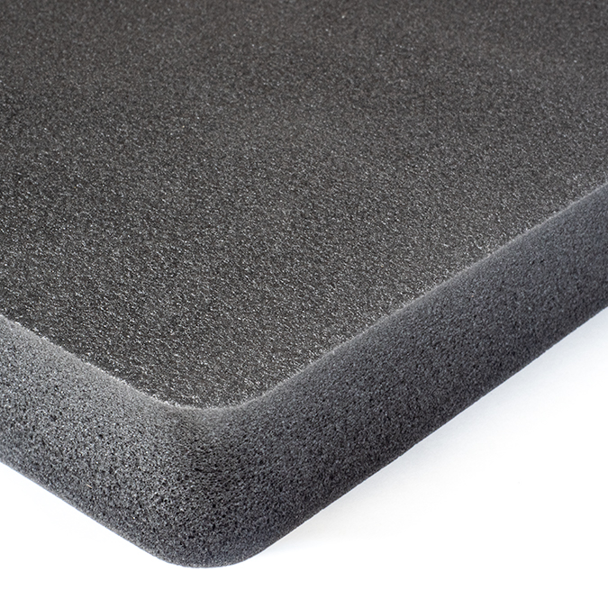 Low density foam 30 mm