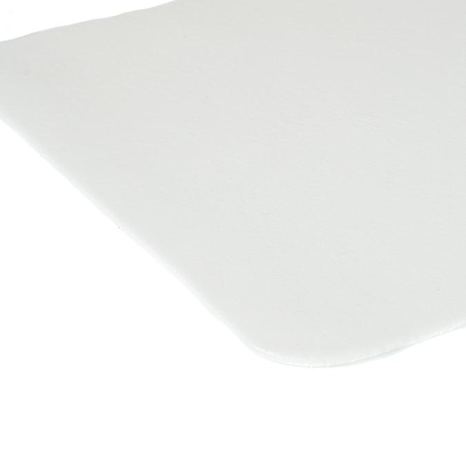 Schaumglas